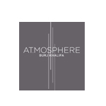 logo atmosphere